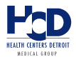 Health Centers Detroit Medical Group